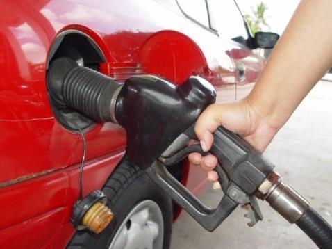 Czy miasto może handlować paliwem, by przebić sądeckie ceny? Pytamy w MPK