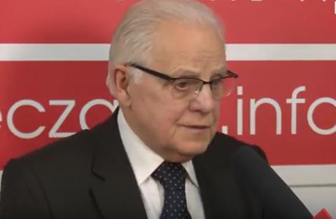 Stanisław Sukiennik