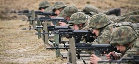 Siły Zbrojne
