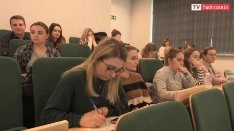 Czy studenci wrócą jesienią na uczelnie? Sprawdź co przewiduje Ministerstwo