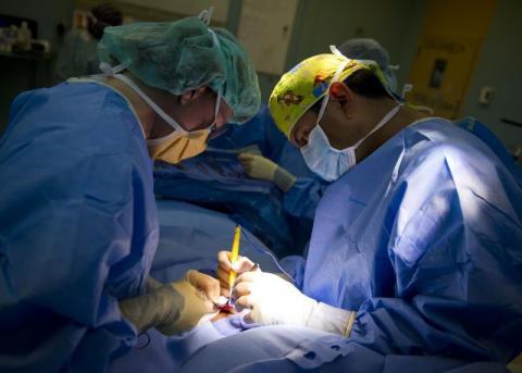 Plebiscyt czas zacząć! Czekamy na wybitnych lekarzy, pielęgniarki i przychodnie!