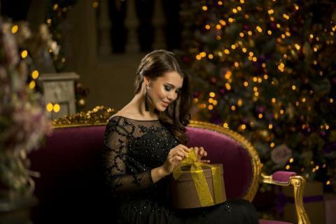 Jeśli odwołasz darowiznę, bliski będzie musiał zwrócić swój prezent gwiazdkowy