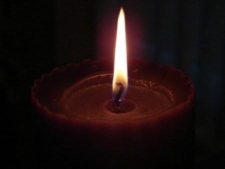 Zmarła Genowefa Jeż, mama biskupa tarnowskiego. Pogrzeb odbędzie się w Limanowej