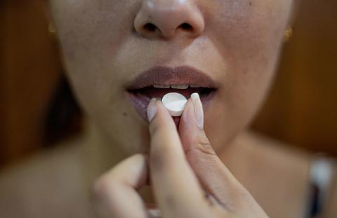 Szczepionki przeciw COVID-19 w proszku albo w tabletce? Badania trwają