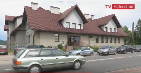 Mieszkać przy Nawojowskiej to gehenna! List, który powinien trafić do drogowców