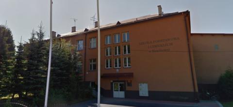 Krużlowa Wyżna: umowa podpisana. Będzie modernizacja budynku szkoły