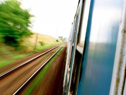 Po latach wznowili trasę koleją z Gorlic do Rzeszowa