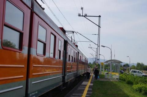 Ile musi się spóźnić pociąg, żeby od kolej oddała pieniądze za bilet