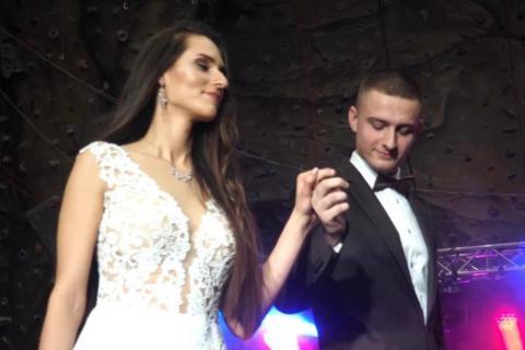 Ważne informacje dla młodych par. Odmrażają wesela. Jest zgoda resortu zdrowia