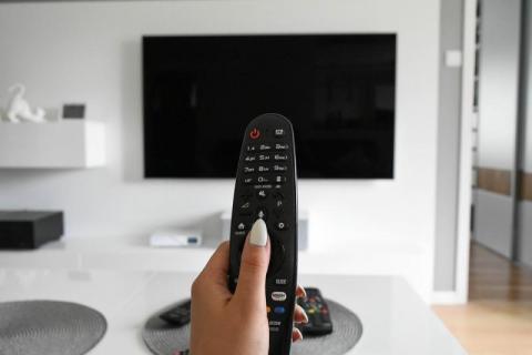 Nadchodzą zmiany w naziemnej telewizji cyfrowej. Znamy szczegóły i koszty