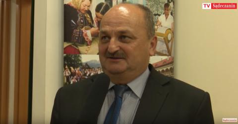 Piwniczna-Zdrój: sołectwo wetuje, gmina sprzedaje działkę na Zubrzyku
