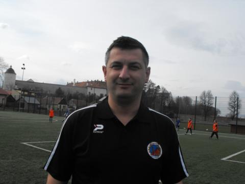 Tomasz Popiela