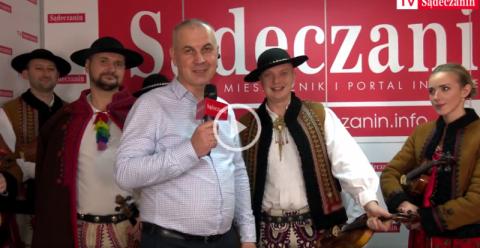 Sadeczanin.info