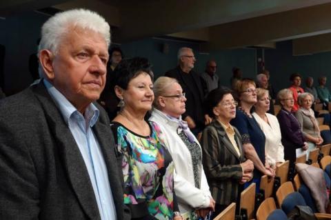 Stary Sącz: Będą konsultacje w sprawie utworzenia Rady Seniorów