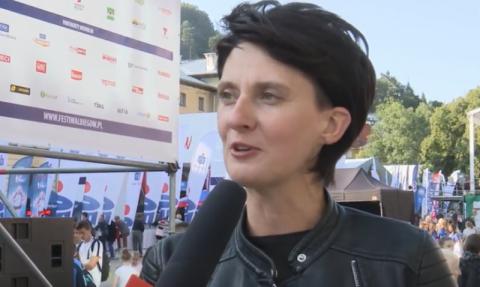 Czym się martwi się sądecka poseł PSL Urszula Nowogórska