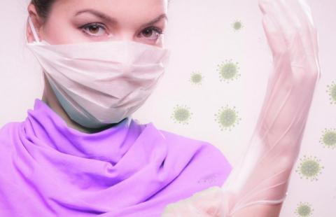 Fot. Pixaby.com - zdjęcie ilustracyjne