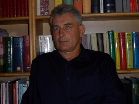 Fot. arch. Waldemara Pasiuta