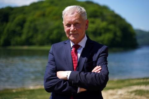 Gródek nad Dunajcem: zbliża się sesja. Kto zostanie honorowym obywatelem gminy?