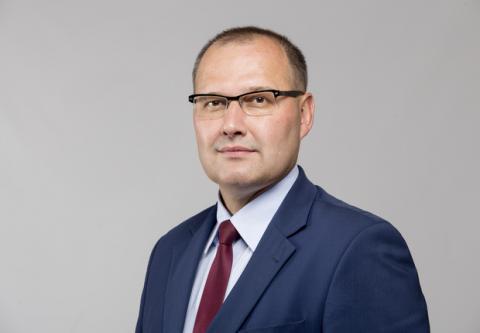 Łososina Dolna: w przyszłym roku gmina wyda 14 milionów na inwestycje