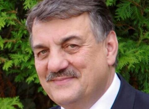 Rok samorządu: które z obietnic wyborczych zrealizował już wójt Mszany Dolnej?