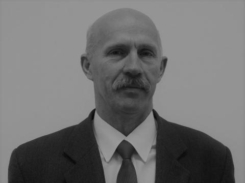 Nie żyje wójt gminy Gródek nad Dunajcem - Stefan Wolak