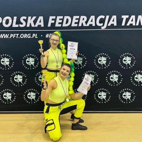 czytaj też:Sandecja za mocna dla spadkowicza z Ekstraklasy. Boczek dał 3 punkty