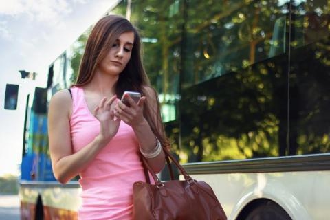 Fałszywe SMS z wezwaniem do zapłaty. Olbrzymia spółka ostrzega mieszkańców