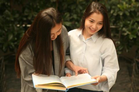 Blisko 4 tysiące studentów to rekord. W historii WSB-NLU nigdy nie było ich tylu