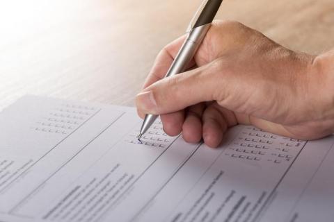 Wybory do Sejmu i Senatu odbędą się 13 października 2019 roku