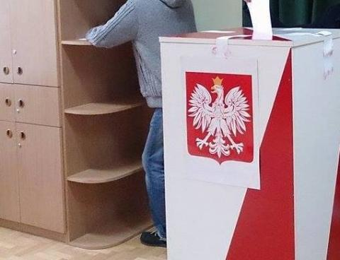 Wyniki wyborów prezydenckich 2020: miasto Limanowa