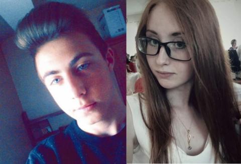 Tajemnicze zaginięcia nastolatków. Zniknęli bez śladu