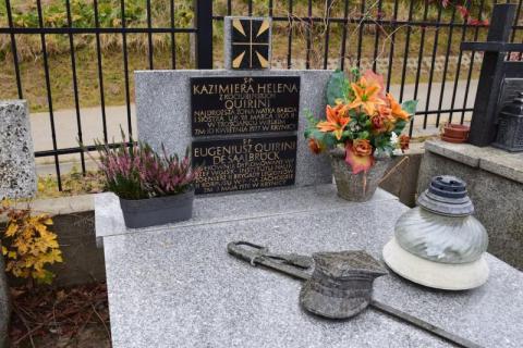 czytaj też:Jest wreszcie decyzja w sprawie cmentarzy na Wszystkich Świętych