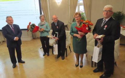 czytaj też: Konkurs rozstrzygnięty, Powroźnik-najpiękniejszą wsią Małopolski 2021!