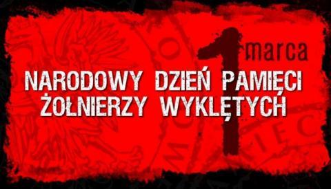 powiat-limanowski