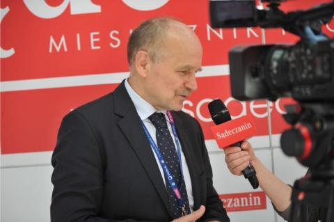 Zygmunt Berdychowski