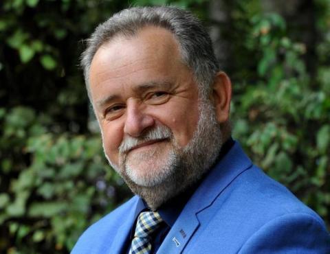 Zygmunt Paruch: wynik PiS to bardzo dobra wiadomość dla Sądecczyzny