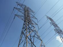 Harmonogram przerw w dostawie prądu dla Sądecczyzny i nie tylko