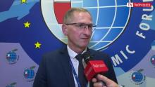 Jan Kotarba: wszyscy chcieliśmy, aby wojsko wróciło na Sądecczyznę