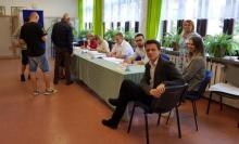 Eurowybory w gminach Sądecczyzny. Gdzie padł rekord poparcia dla PiS