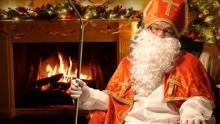 Oj, będzie się działo! Prawdziwy święty Mikołaj pojawi się na sądeckich ulicach