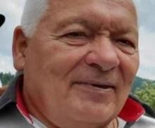 Wyszedł na spacer i przepadł bez śladu. 74-latka szuka rodzina i policja