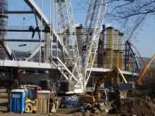 Kiedy nam zbudują trzeci most w Nowym Sączu. Co w sprawie piszczy?