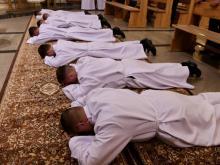 Diecezja Tarnowska ma piętnastu nowych diakonów. To był dla nich ważny dzień