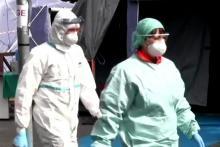 Zakażeni kontra ozdrowieńcy. Co z tym wirusem w Małopolsce?