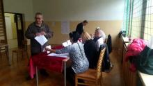 Eurowybory w limanowskich gminach. Zobacz, jak głosowali mieszkańcy