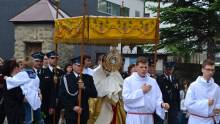 Jezus Eucharystyczny