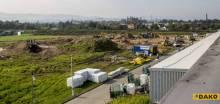 DAKO buduje kolejne 5 tys. 200 metrów hal. W 2017 roku będzie praca!