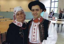 Władysława Janus