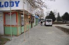 """Nowy Sącz: Płacili miastu """"haracz"""" nawet jak im miasto biznes rujnowało a teraz zostali bez drogi"""