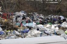 Chełmiec: epopei śmieciowej ciąg dalszy. Jak się skończy się ten kryzys?